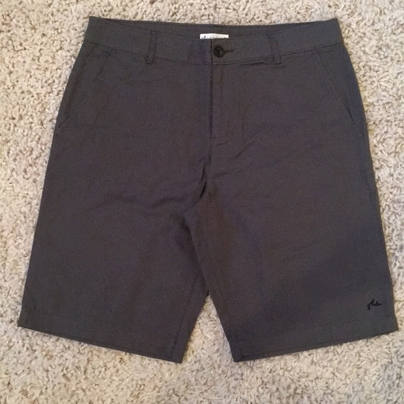 Rusty Other - Rusty Men's Shorts